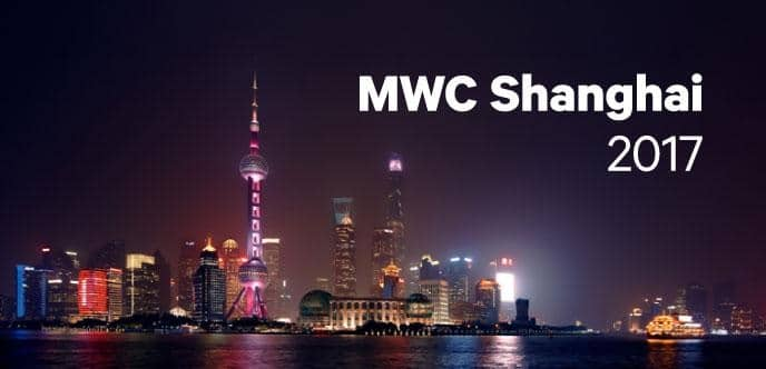Qualcomm Announces Snapdragon Wear 1200 Supporting LTE IoT – MWC 2017-Shanghai