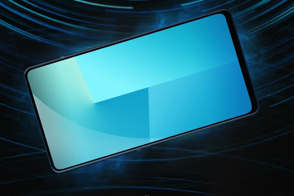 Snapdragon 845 Powered Vivo Apex Got Announced In China