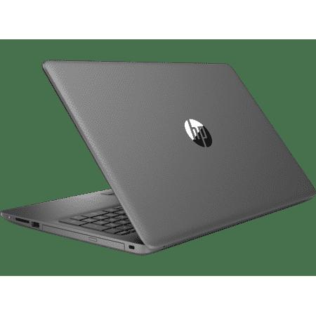 HP 15-db1030nr