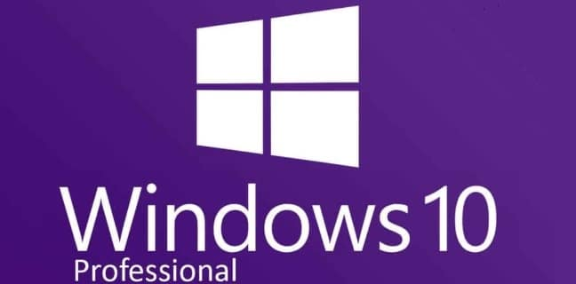 List of Common Windows Error Codes – How to Fix and Resolve Errors
